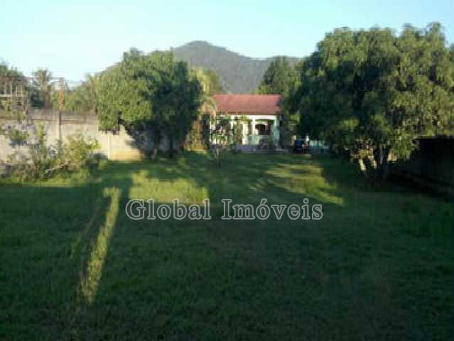 FOTO2 - Casa 3 quartos à venda Ubatiba, Maricá - R$ 420.000 - MACA30037 - 3