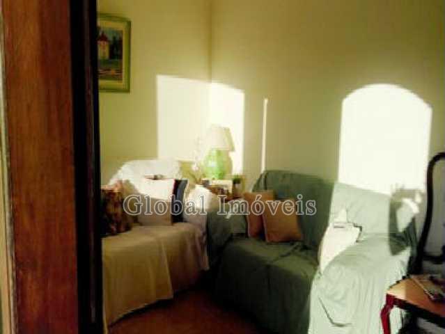 FOTO6 - Casa 3 quartos à venda Ubatiba, Maricá - R$ 420.000 - MACA30037 - 7