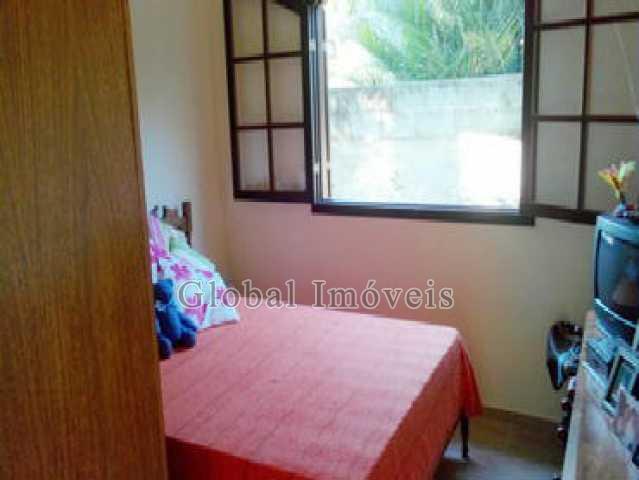 FOTO9 - Casa 3 quartos à venda Ubatiba, Maricá - R$ 420.000 - MACA30037 - 10