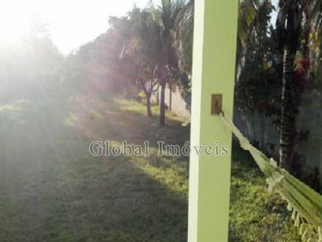 FOTO16 - Casa 3 quartos à venda Ubatiba, Maricá - R$ 420.000 - MACA30037 - 17