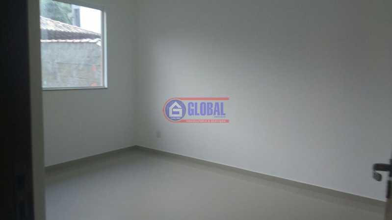 1d3b1a1d-07e5-411d-bc31-51af97 - Casa em Condomínio 3 quartos à venda Ponta Grossa, Maricá - R$ 490.000 - MACN30028 - 5