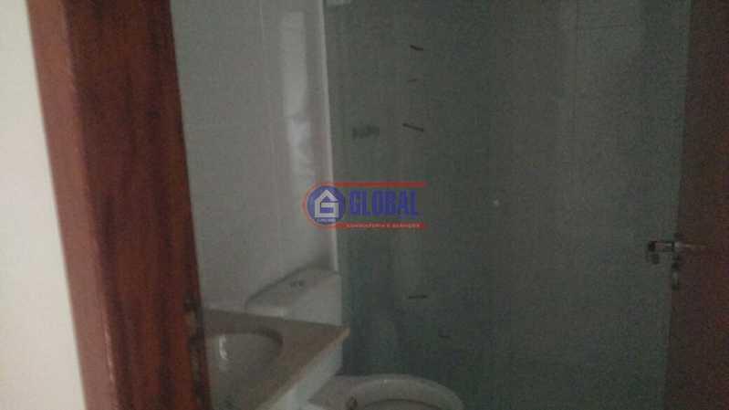 334027c5-60e8-473f-bded-2503fb - Casa em Condomínio 3 quartos à venda Ponta Grossa, Maricá - R$ 490.000 - MACN30028 - 8