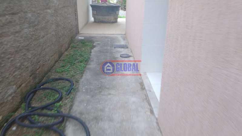 a5ad0933-a9dc-47d5-8faf-85fe7b - Casa em Condomínio 3 quartos à venda Ponta Grossa, Maricá - R$ 490.000 - MACN30028 - 9