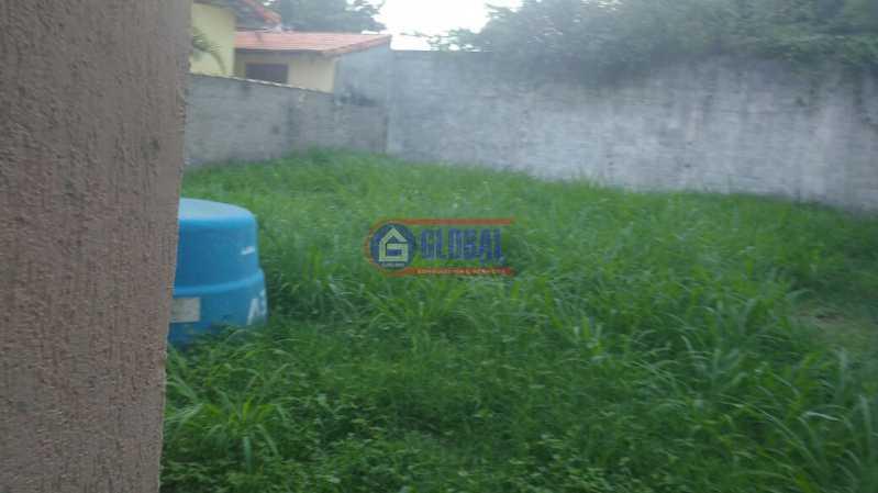 cdef72c6-fe09-4621-8ded-2d4a92 - Casa em Condomínio 3 quartos à venda Ponta Grossa, Maricá - R$ 490.000 - MACN30028 - 10