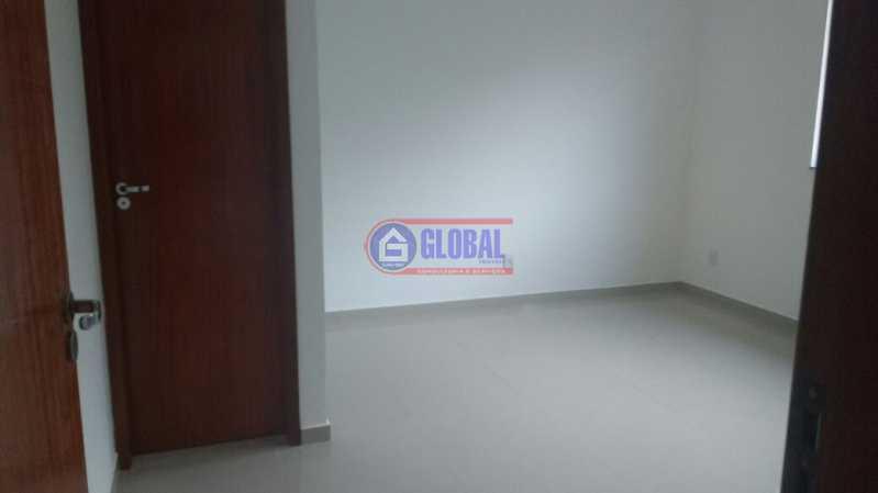 f2f74e54-71bc-4a42-af27-79e5a7 - Casa em Condomínio 3 quartos à venda Ponta Grossa, Maricá - R$ 490.000 - MACN30028 - 7