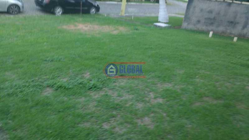 fddc091d-5311-41a6-917d-44d9e6 - Casa em Condomínio 3 quartos à venda Ponta Grossa, Maricá - R$ 490.000 - MACN30028 - 11