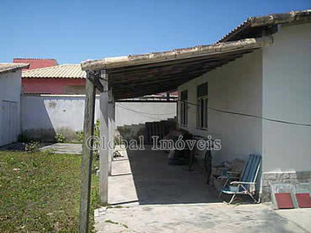 FOTO6 - Casa 3 quartos à venda CORDEIRINHO, Maricá - R$ 480.000 - MACA30040 - 7