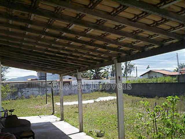 FOTO8 - Casa 3 quartos à venda CORDEIRINHO, Maricá - R$ 480.000 - MACA30040 - 9
