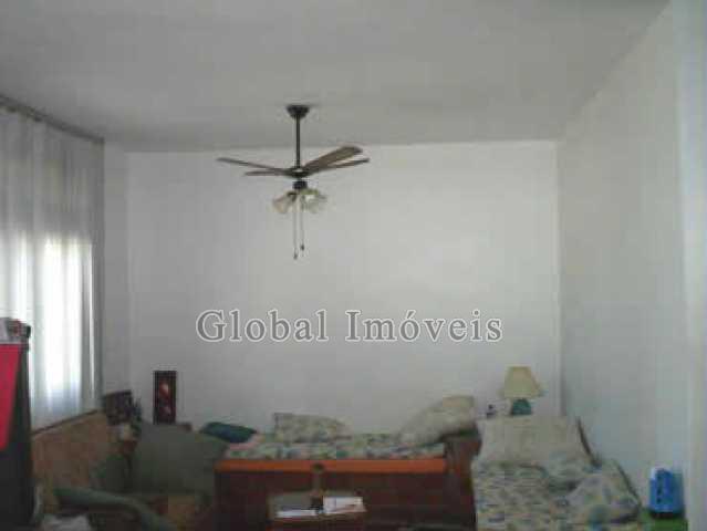 FOTO12 - Casa 3 quartos à venda CORDEIRINHO, Maricá - R$ 480.000 - MACA30040 - 13
