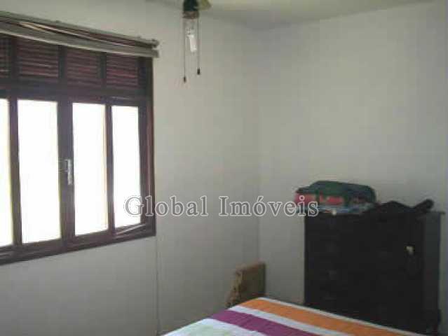 FOTO16 - Casa 3 quartos à venda CORDEIRINHO, Maricá - R$ 480.000 - MACA30040 - 17