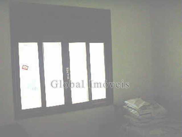 FOTO17 - Casa 3 quartos à venda CORDEIRINHO, Maricá - R$ 480.000 - MACA30040 - 18