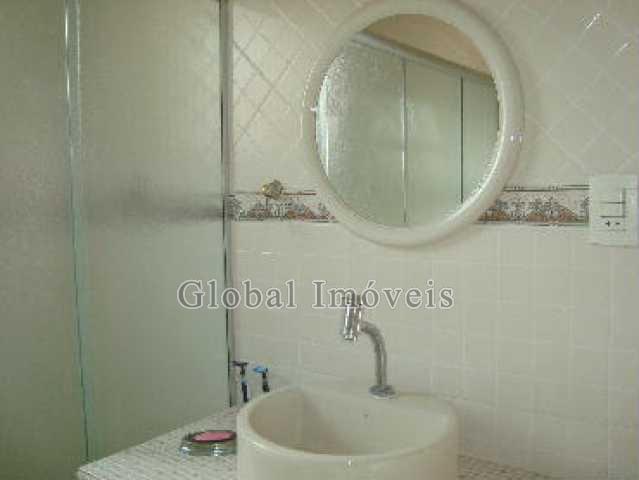 FOTO7 - Casa 3 quartos à venda GUARATIBA, Maricá - R$ 450.000 - MACA30042 - 9