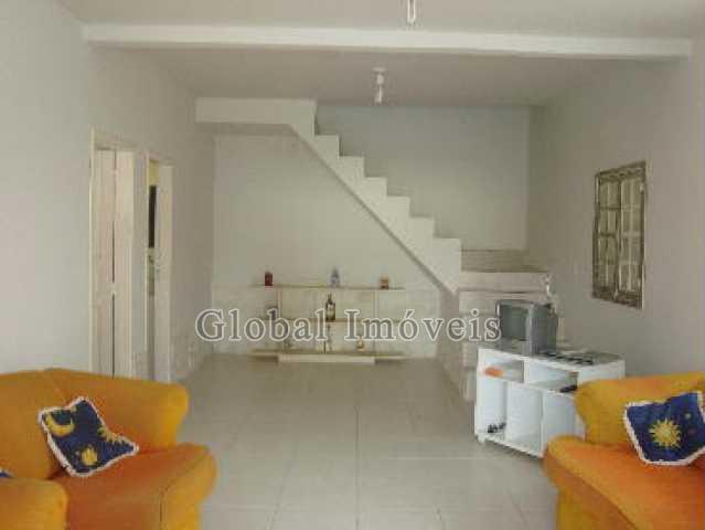 FOTO8 - Casa 3 quartos à venda GUARATIBA, Maricá - R$ 450.000 - MACA30042 - 7