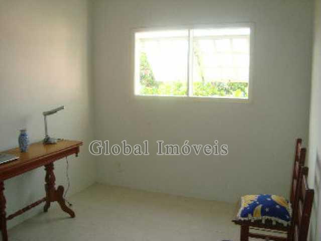 FOTO9 - Casa 3 quartos à venda GUARATIBA, Maricá - R$ 450.000 - MACA30042 - 8