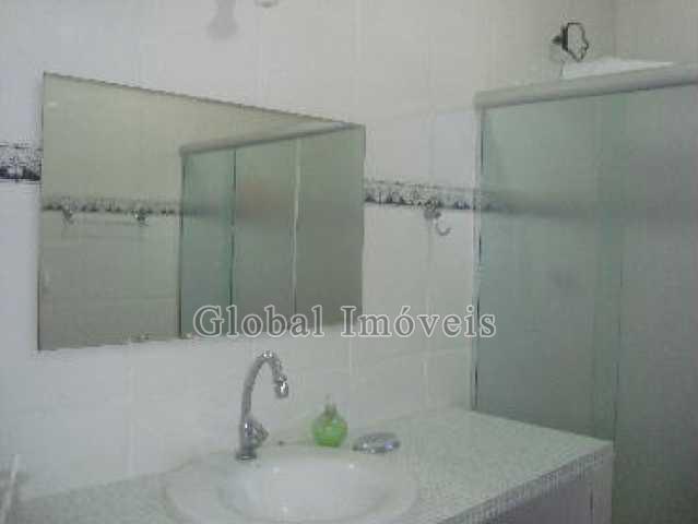 FOTO10 - Casa 3 quartos à venda GUARATIBA, Maricá - R$ 450.000 - MACA30042 - 10