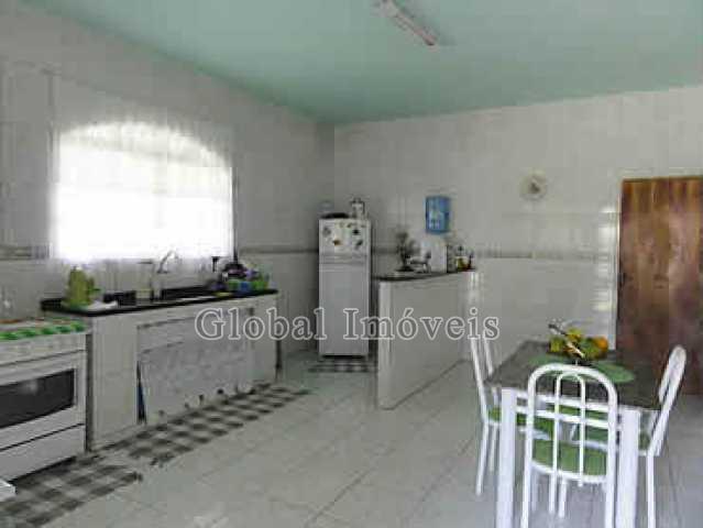 FOTO11 - Sítio 5100m² à venda Caxito, Maricá - R$ 650.000 - MASI30004 - 7