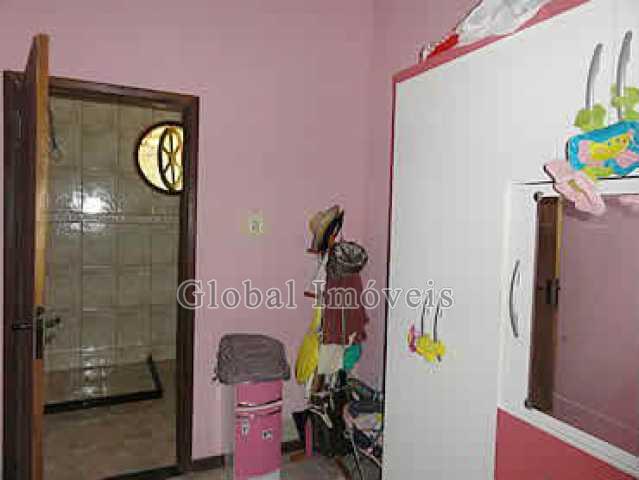 FOTO15 - Sítio 5100m² à venda Caxito, Maricá - R$ 650.000 - MASI30004 - 11