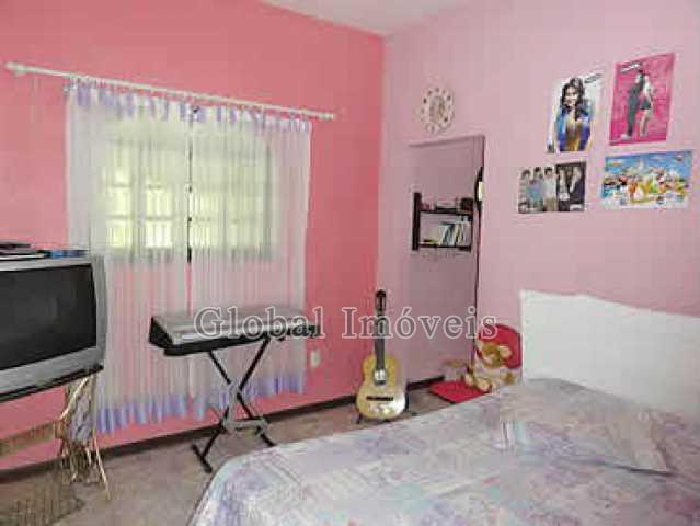 FOTO16 - Sítio 5100m² à venda Caxito, Maricá - R$ 650.000 - MASI30004 - 12