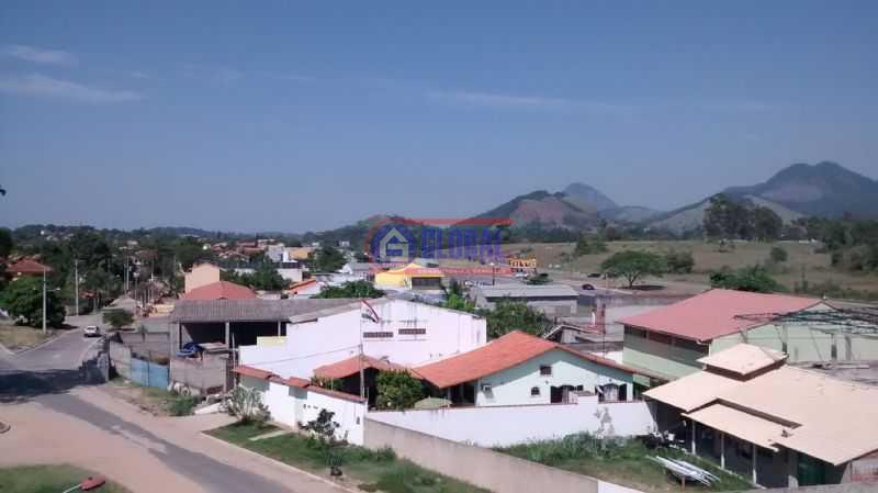 424_20 - Cobertura à venda Rua dos Eucaliptos,Itapeba, Maricá - R$ 240.000 - MACO20001 - 13