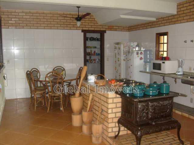 S6303339 - Casa 5 quartos à venda Retiro, Maricá - R$ 1.200.000 - MACA50010 - 7
