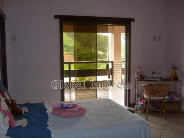 S6303346 - Casa 5 quartos à venda Retiro, Maricá - R$ 1.200.000 - MACA50010 - 10