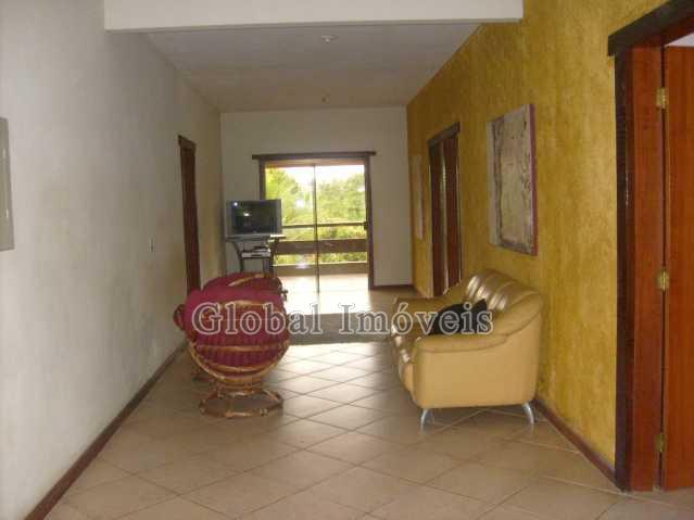S6303347 - Casa 5 quartos à venda Retiro, Maricá - R$ 1.200.000 - MACA50010 - 9