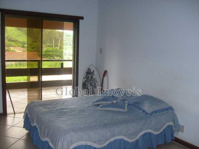 S6303352 - Casa 5 quartos à venda Retiro, Maricá - R$ 1.200.000 - MACA50010 - 14