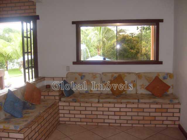 S6303360 - Casa 5 quartos à venda Retiro, Maricá - R$ 1.200.000 - MACA50010 - 6