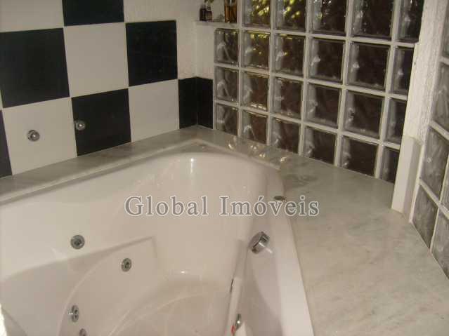 S6303364 - Casa 5 quartos à venda Retiro, Maricá - R$ 1.200.000 - MACA50010 - 13