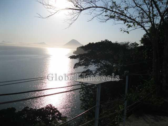 IMG_2847 - Casa 3 quartos à venda Araçatiba, Maricá - R$ 645.000 - MACA30045 - 23