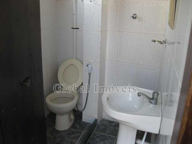 IMG_2851 - Casa 3 quartos à venda Araçatiba, Maricá - R$ 645.000 - MACA30045 - 19