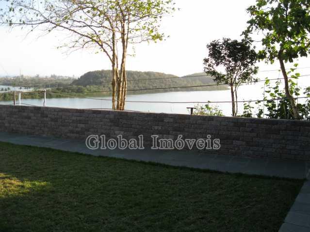IMG_2852 - Casa 3 quartos à venda Araçatiba, Maricá - R$ 645.000 - MACA30045 - 20