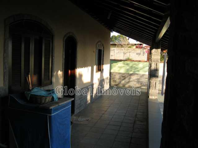 IMG_2853 - Casa 3 quartos à venda Araçatiba, Maricá - R$ 645.000 - MACA30045 - 17
