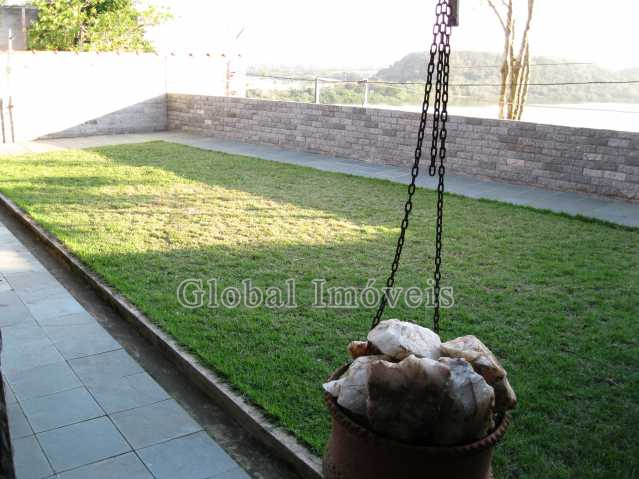 IMG_2854 - Casa 3 quartos à venda Araçatiba, Maricá - R$ 645.000 - MACA30045 - 15