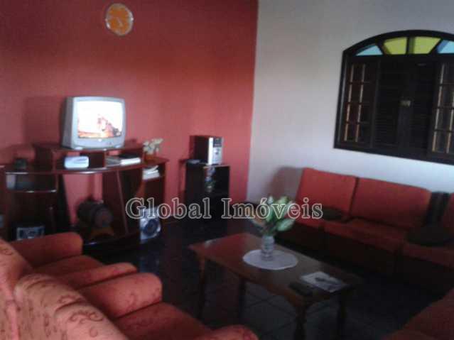 IMG-20150917-WA0029 - Casa 3 quartos à venda Araçatiba, Maricá - R$ 645.000 - MACA30045 - 7