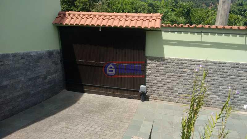 d52623e6-129f-480b-b8c6-0a909b - Casa 3 quartos à venda Araçatiba, Maricá - R$ 645.000 - MACA30045 - 5