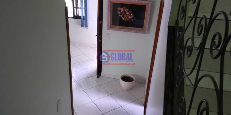 b3 - Casa em Condomínio 2 quartos à venda Flamengo, Maricá - R$ 400.000 - MACN20018 - 10