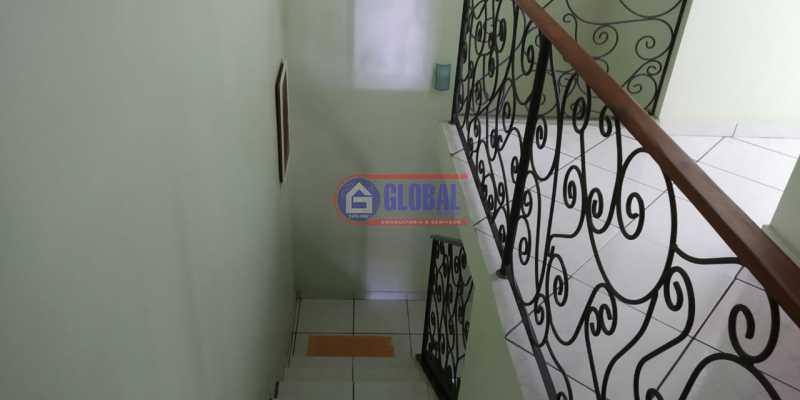 e - Casa em Condomínio 2 quartos à venda Flamengo, Maricá - R$ 400.000 - MACN20018 - 16