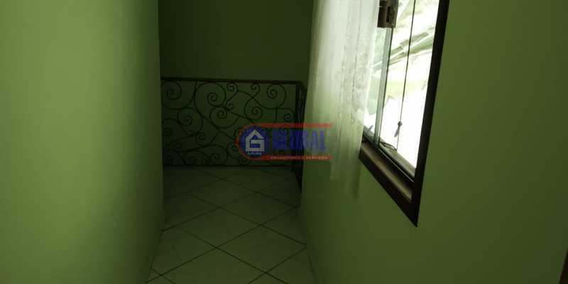 e1 - Casa em Condomínio 2 quartos à venda Flamengo, Maricá - R$ 400.000 - MACN20018 - 17