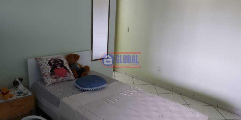 f1 - Casa em Condomínio 2 quartos à venda Flamengo, Maricá - R$ 400.000 - MACN20018 - 19