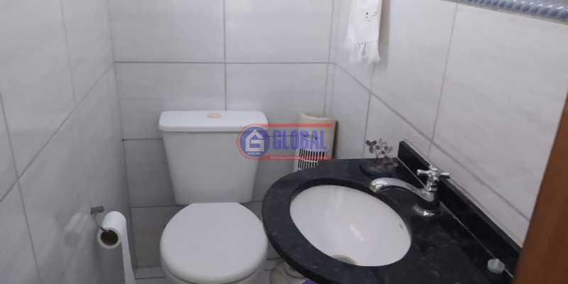 f2 - Casa em Condomínio 2 quartos à venda Flamengo, Maricá - R$ 400.000 - MACN20018 - 20