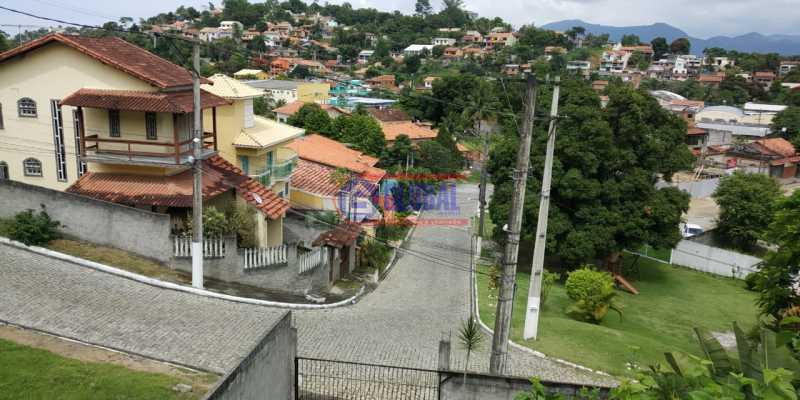 h3 - Casa em Condomínio 2 quartos à venda Flamengo, Maricá - R$ 400.000 - MACN20018 - 25