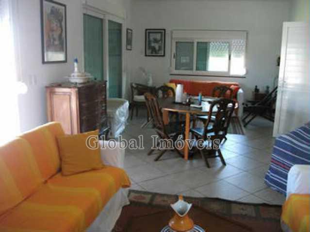 FOTO3 - Casa 3 quartos à venda GUARATIBA, Maricá - R$ 900.000 - MACA30052 - 4