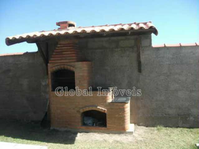 FOTO15 - Casa 3 quartos à venda GUARATIBA, Maricá - R$ 900.000 - MACA30052 - 16