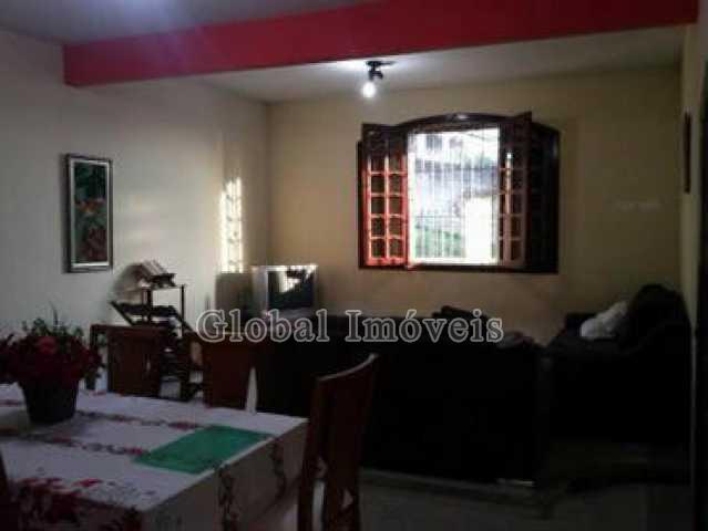 FOTO4 - Casa 3 quartos à venda Centro, Maricá - R$ 500.000 - MACA30054 - 5