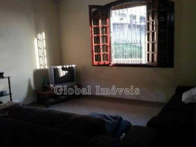 FOTO5 - Casa 3 quartos à venda Centro, Maricá - R$ 500.000 - MACA30054 - 6