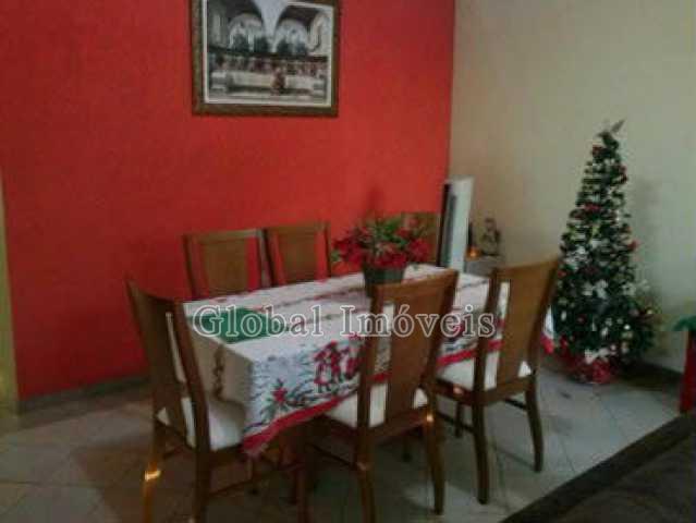FOTO6 - Casa 3 quartos à venda Centro, Maricá - R$ 500.000 - MACA30054 - 7