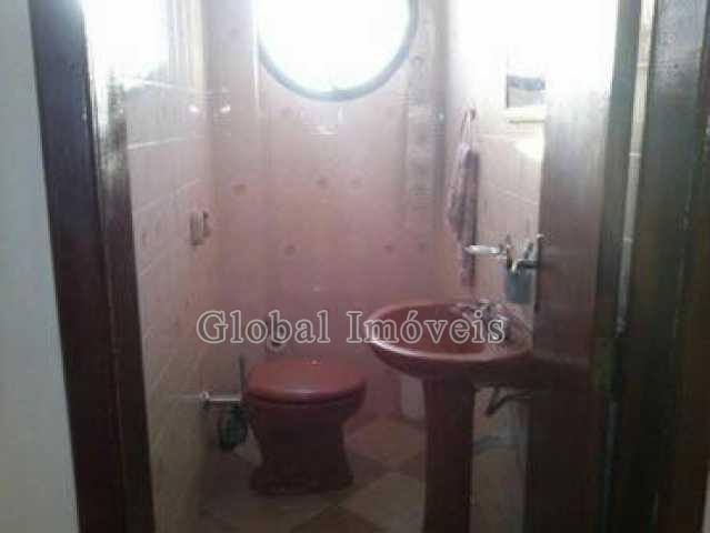 FOTO7 - Casa 3 quartos à venda Centro, Maricá - R$ 500.000 - MACA30054 - 8