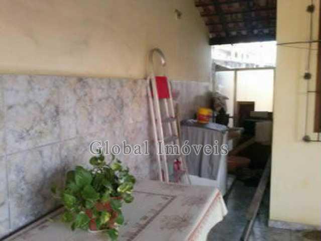 FOTO10 - Casa 3 quartos à venda Centro, Maricá - R$ 500.000 - MACA30054 - 11