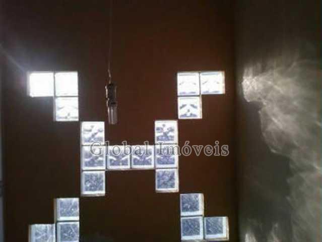 FOTO16 - Casa 3 quartos à venda Centro, Maricá - R$ 500.000 - MACA30054 - 17